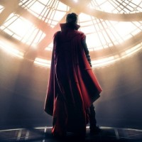 Doctor Strange 2016 Review