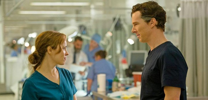 doctorstrange-mcadams-cumberbatch-hospital