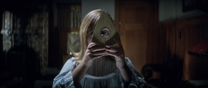 ouija-origin-of-evil02