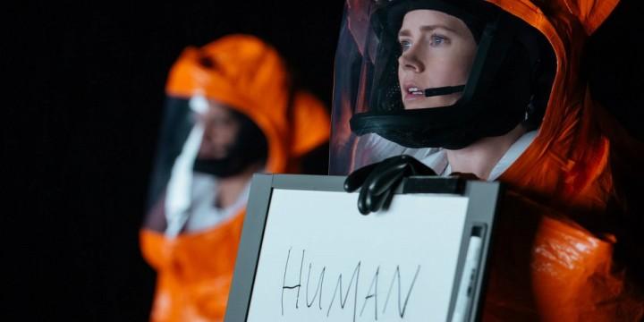 arrival-amy-adams-human