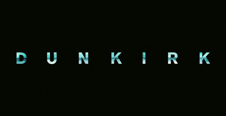 Dunkirk 2017 Review