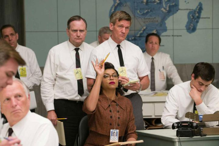 hiddenfigures-mv-10