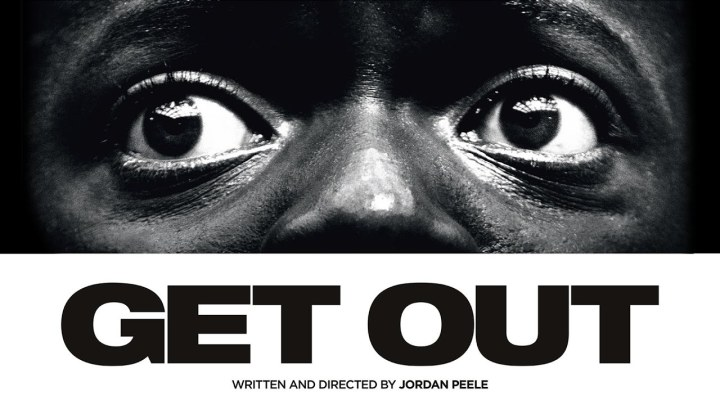 Get Out 2017 Review