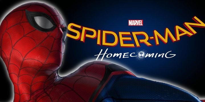 Spider-Man: Homecoming 2017 Review
