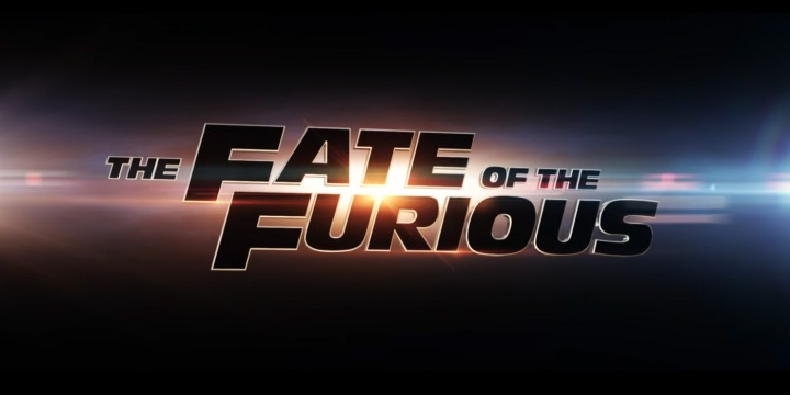 The Fate of the Furious 2017 Review