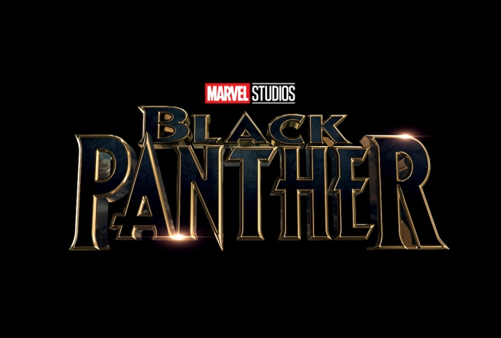 Black Panther 2018 Review